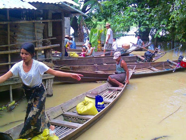 mission-myanmar-flooding-03
